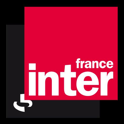 La fréquence du Radio FM France Inter Paris 75 et sur Satllite