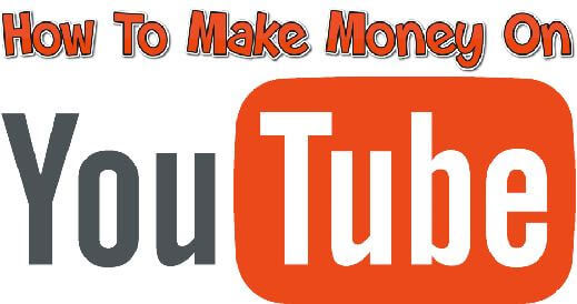 How To Make Money Online With Youtube in Urdu Hindi 2018