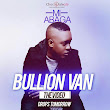 african music: [Video] Bullion Van: finally Drops.. By M.I Abaga featuring Runtown, Phyno and Stormrex