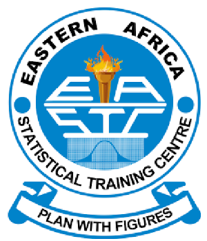 Eastern Africa Statistical Training Centre EASTC Selection 2019/2020 - EASTC Selected Applicants/Candidates 2019/2020