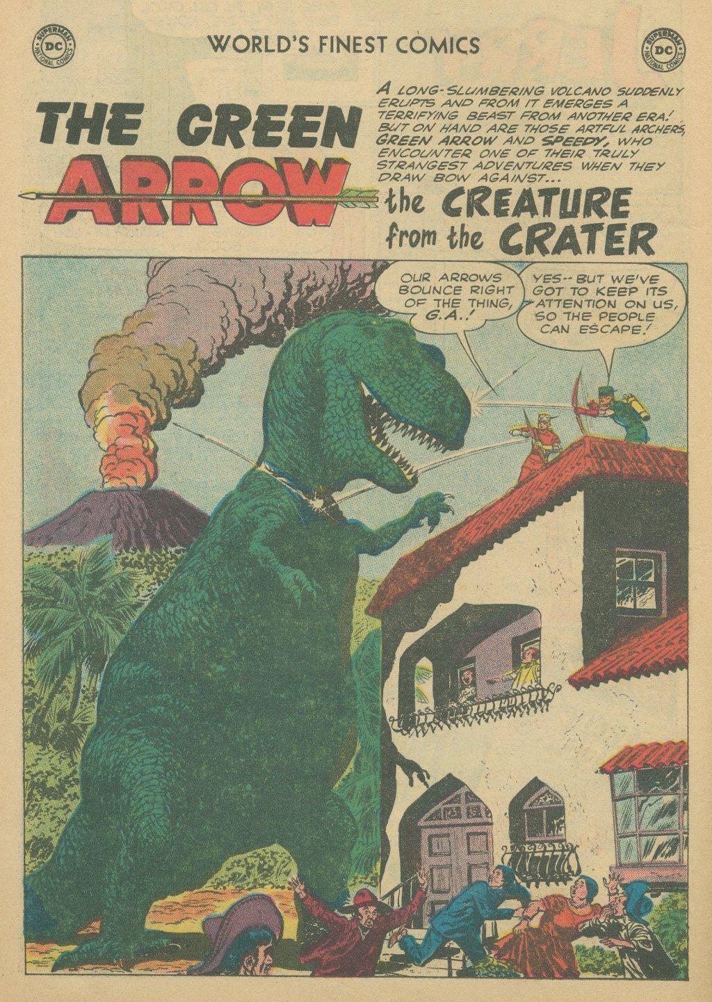 Read online World's Finest Comics comic -  Issue #108 - 26