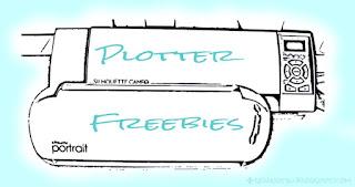 Plotter-Freebies Vol 11