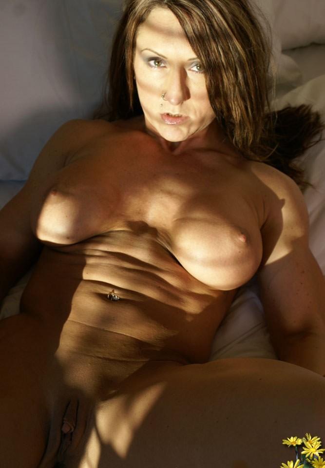 Autumn Raby Nude 81