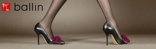 eb77fdcbde5 Ballin schoenen zijn exclusieve damesschoenen uit de Italiaanse regio  Venezia. Deze regio staat bekend om zijn luxe damesschoenen, en dat is dan  ook precies ...