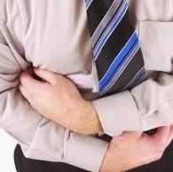 Tips Mencegah Maag Kronis