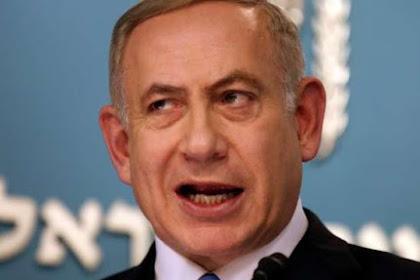128 Negara Tak Akui Yerusalem Ibu Kota Israel, PM Israel: PBB Rumah Kebohongan