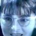 Qual é o seu fantasma favorito do Harry Potter?