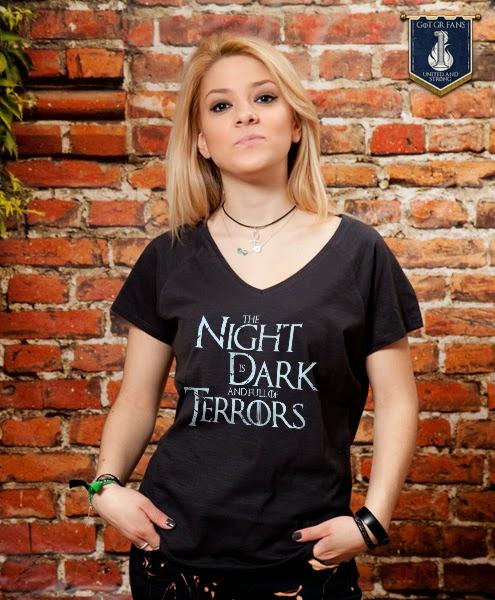 https://www.tokotoukan.com/el/t-shirts/GoT_GR_Fans/night-dark-and-full-terrors