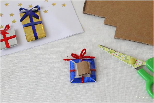 postal-navidad-diy-materiales-reciclados-regalos-3D