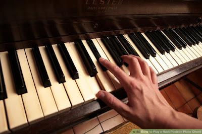 hay-thu-tao-hop-am-piano-voi-mot-not-nhac