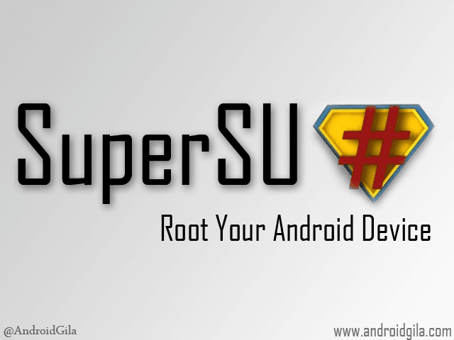 INFO ANDROID: How to root Android 5 0 Lollipop for CM12 is now