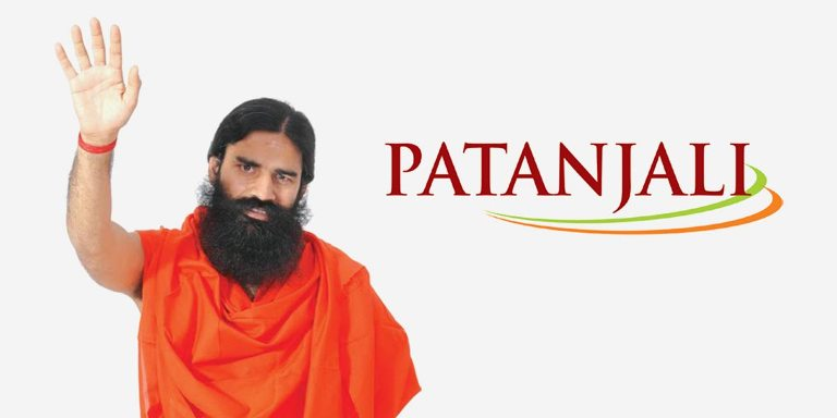 Patanjali facts in Hindi
