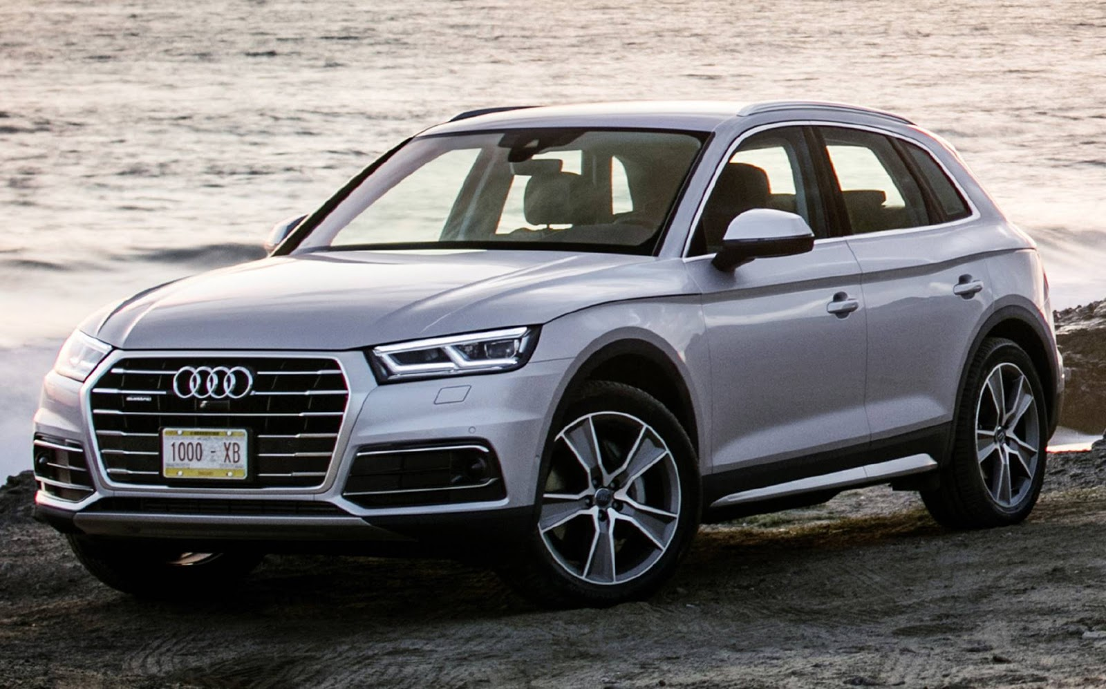 2018 audi q5 mexico new cars review. Black Bedroom Furniture Sets. Home Design Ideas