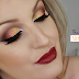 Trend Alert: Sunset Eyes