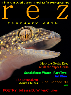 https://issuu.com/rezslmagazine/docs/february_2018