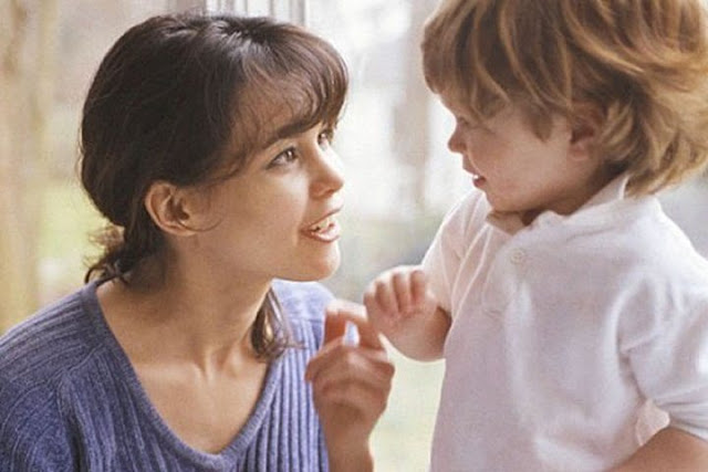 законы для родителей о воспитании детей