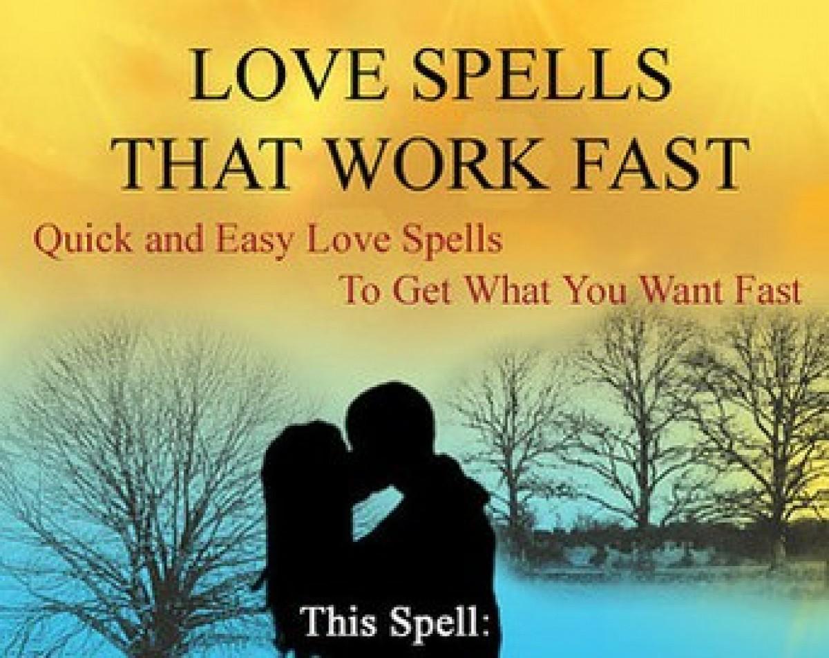 BLACK MAGIC SPELLS,CANDLE SPELLS, LOVE PORTION SPELL CASTER