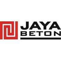 Logo PT Jaya Beton Indonesia