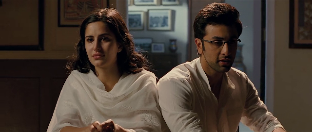 Raajneeti (2010) Full Movie [Hindi-DD5.1] 720p BluRay ESubs Download