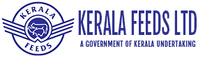 Kerala Feeds Management Trainee Model Question