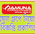 Jamuna group recently published job circular 2020