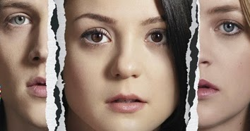 Bs Finding Carter