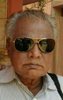 cpi-ml-condolance-to-badri-narayan-lal