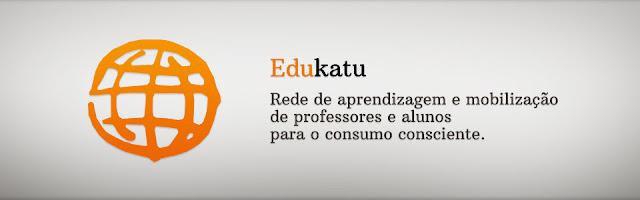 ELEKTRO E INSTITUTO AKATU REALIZAM OFICINA GRATUITA PARA EDUCADORES DE REGISTRO-SP