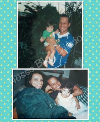 https:dulcineiadesa.blogspot.com.br