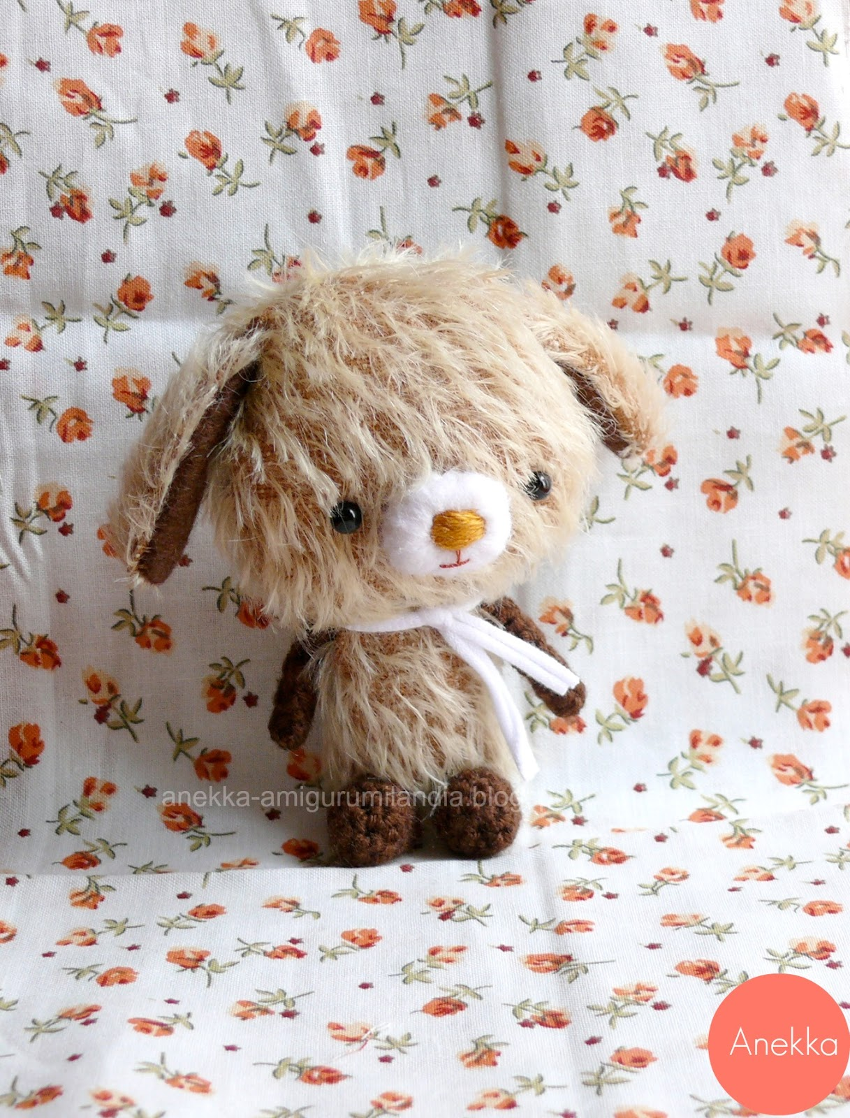 teddy bear plush toy handmade