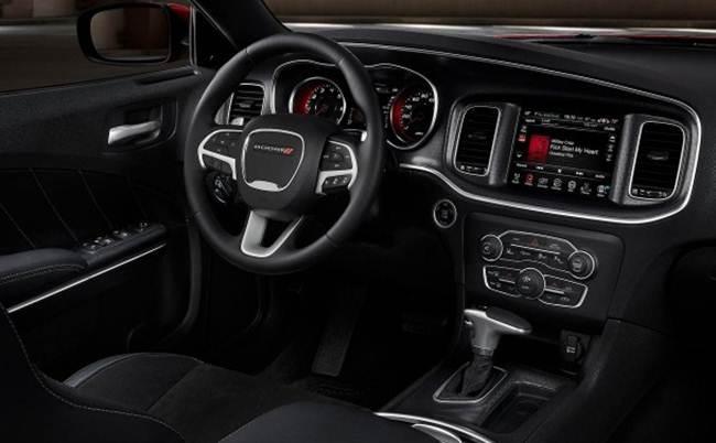 2017 Dodge Dart Srt Price Canada