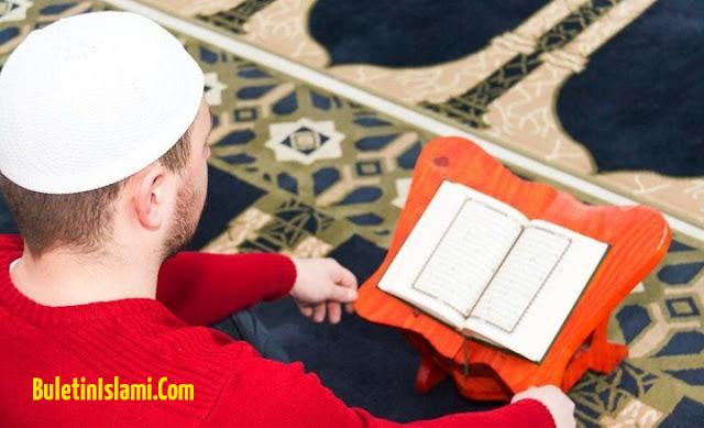 7 Kriteria Laki-Laki yang Baik dan Layak Dijadikan Suami (Laki-Laki Sholeh Idaman Wanita)