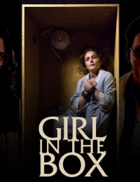 Girl in the Box | Bmovies