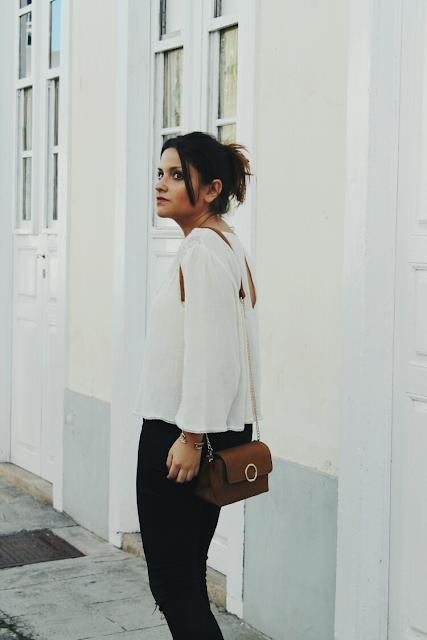 outfit-hacer-turismo-blog-de-moda-leon