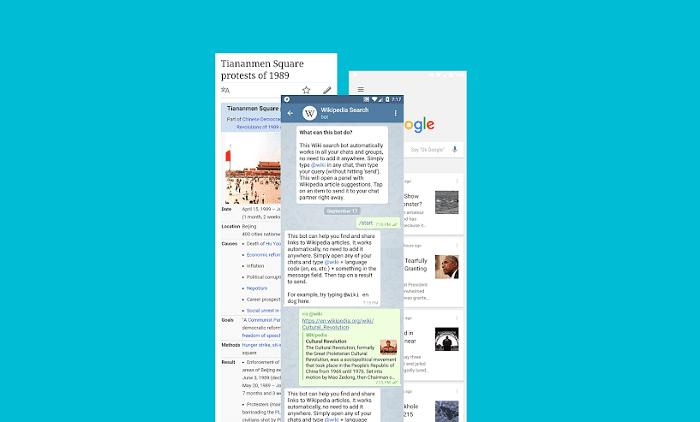 7-من-أفضل-تطبيقات-التقاط-الشاشة-الطويلة-سكرين-شوت-على-أندرويد-iOS -ايفون