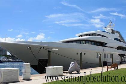 Ship Jobs On Cruise Ship July 2016