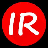 IR Universal Remote Pro