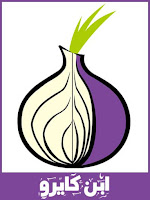 download tor browser