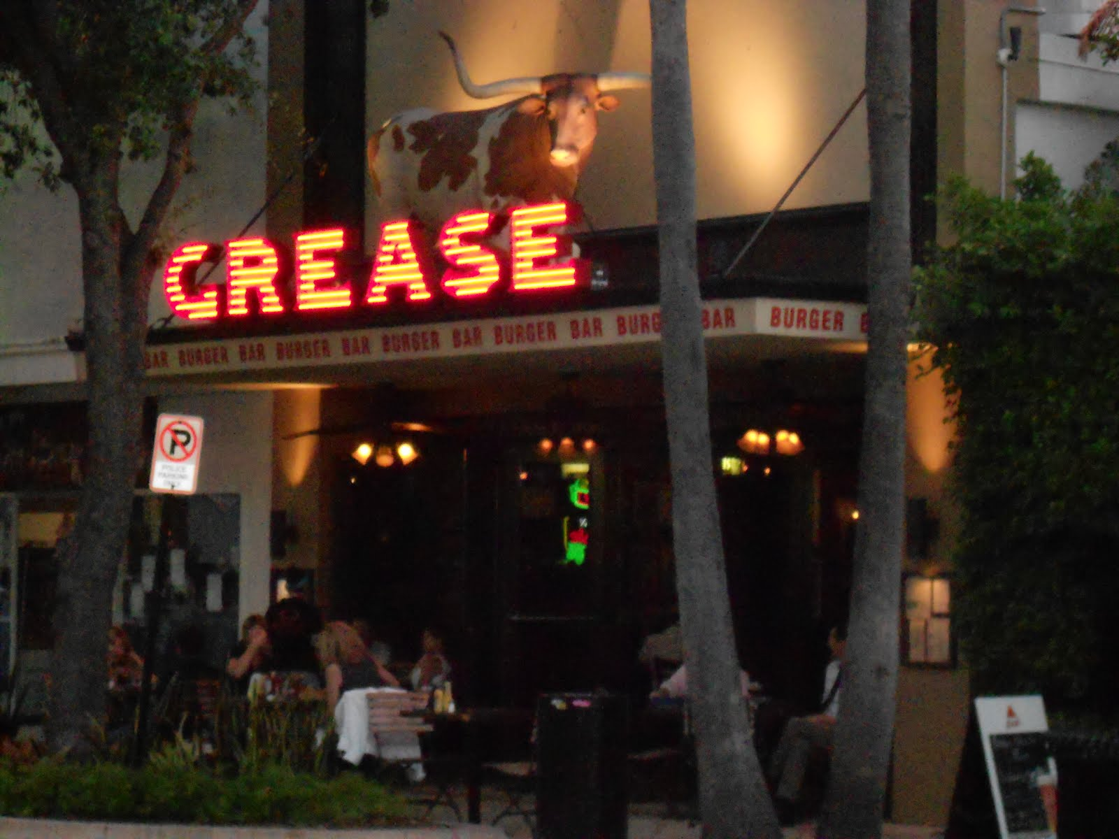 Grease Restaurant West Palm Beach The Best Beaches In World