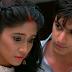 Naira exposes Aditya In Star Plus Show Yeh Rishta Kya Kehlata Hai
