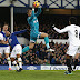 Swansea v Everton: Home win will give Swans hope