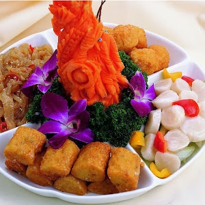 Download Chinese Recipes App Apk for Android