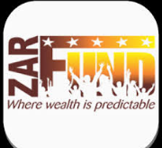 ZarFund Latest version APK for Android Free Download