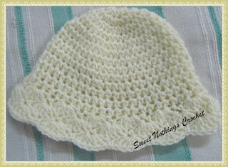 free crochet headband pattern, free crochet hat pattern