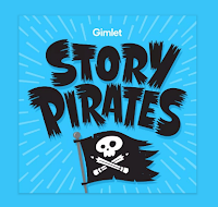 story_pirates