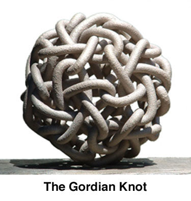 Knotting meaning sexually