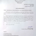 Appointment of interim MD & CEO of the India Post Payments Bank