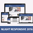 N Light Responsive and SEO Friendly - HOLLABACKTEXAS™