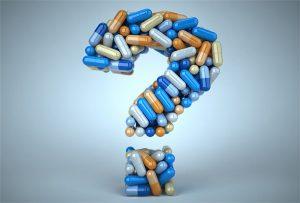 Kortizon Tedavisinde Ödem Neden Oluşur ?