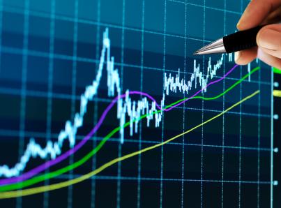 Economic_Indicators